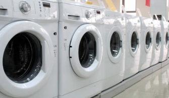 1000-liraya-en-iyi-çamaşır-makinesi-hangisi