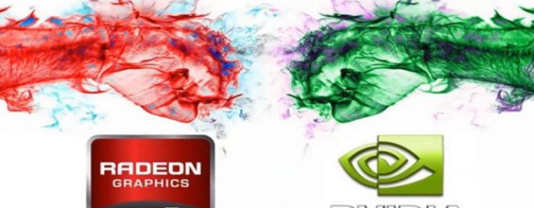 Amd-mi-Nvidia-mı-ekran-karti-tavsiye