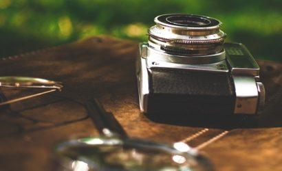 En-İyi-Fotoğraf-Makinesi