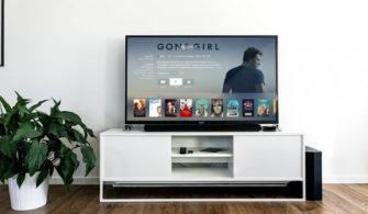 En_iyi_televizyon_hangisi