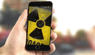 en-cok-radyasyon-yayan-telefon