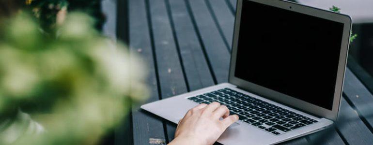 laptop-seçilirken-dikkat-edilmesi-gerekilen-özellikler