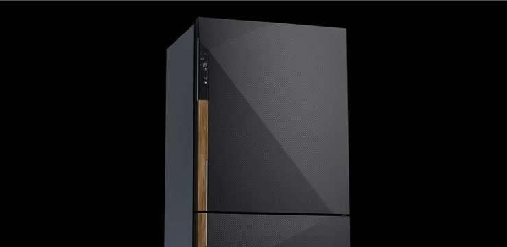 En iyi buzdolabı markası