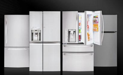 en-iyi-buzdolabı-modeli-hangisidir