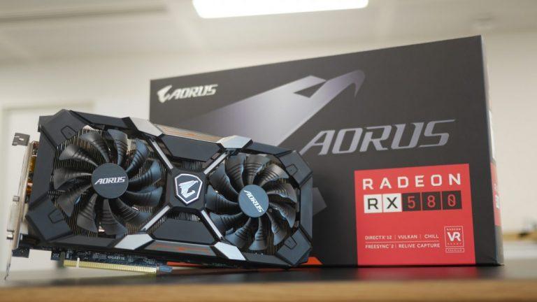 Radeon-RX-580 ekran karti önerisi