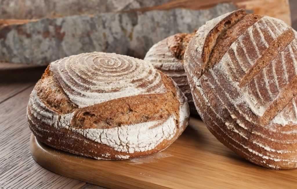 en çok kilo verdiren ekmek siyez ekmeği