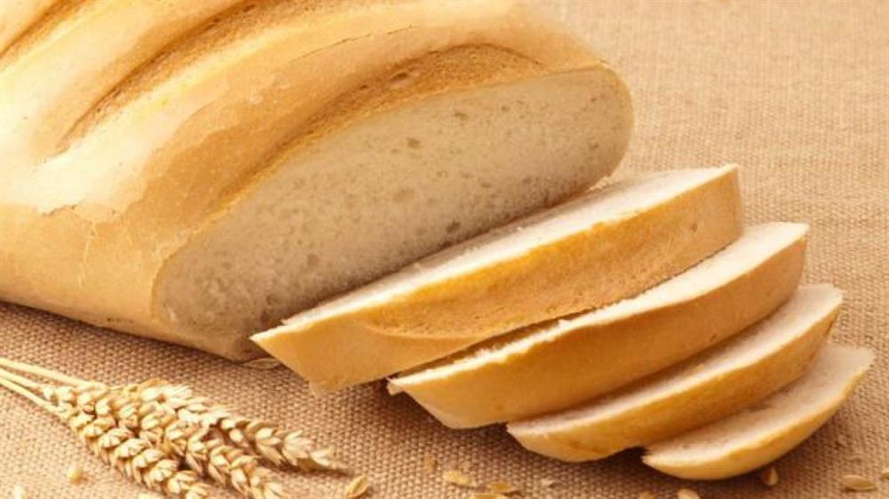 En zararlı ekmek