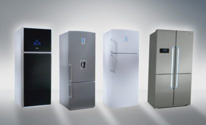 Buzdolabı alırken nelere dikkat etmeli