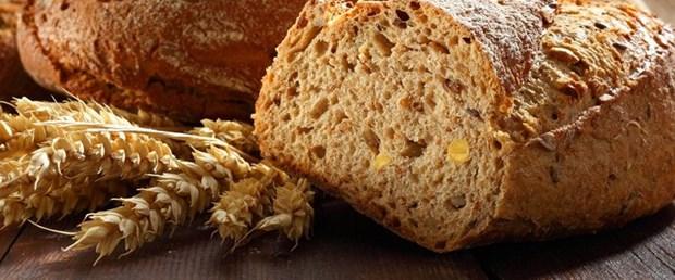 En faydalı ekmek Çavdar