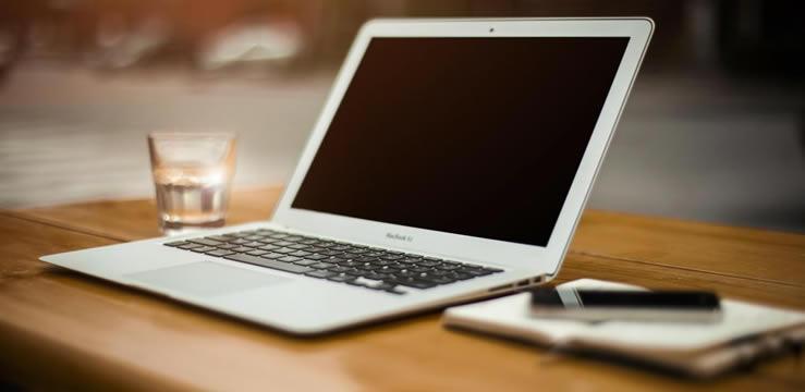 en iyi laptop markası hangisi