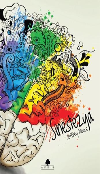 psikoloji kitabı tavsiye sinestezya