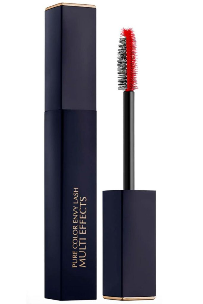 Estee Lauder Pure Color Envy Lash Multi Effects Maskara Tavsiye