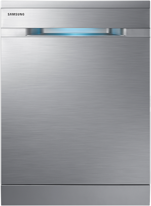 Samsung Bulaşık Makinesi Tavsiye