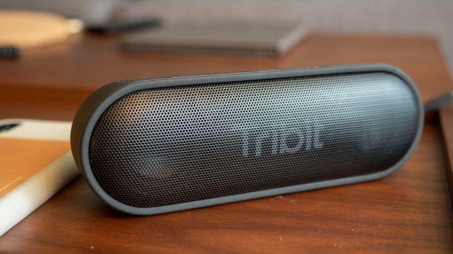 bluetooth hoparlör tavsiyesi 2019 Tribit XSound Go