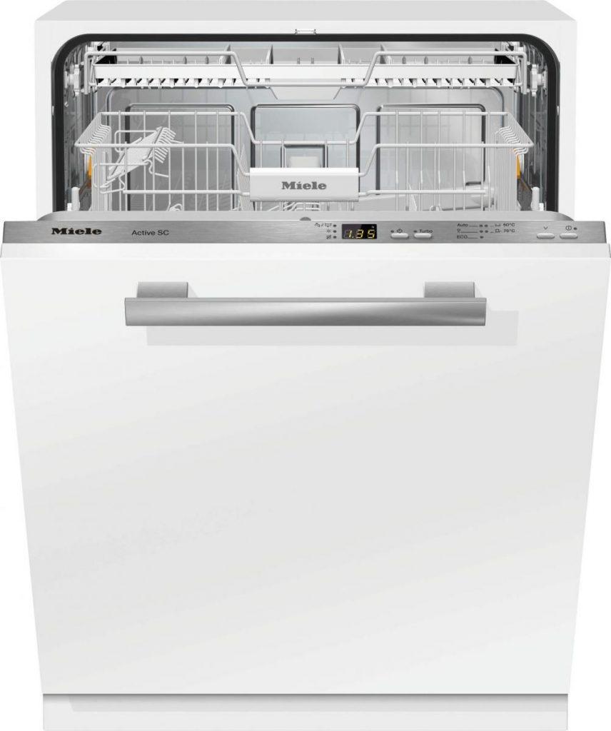 en iyi mini bulaşık makinesi 2019