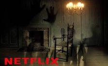 En iyi korku filmleri netflix 2019