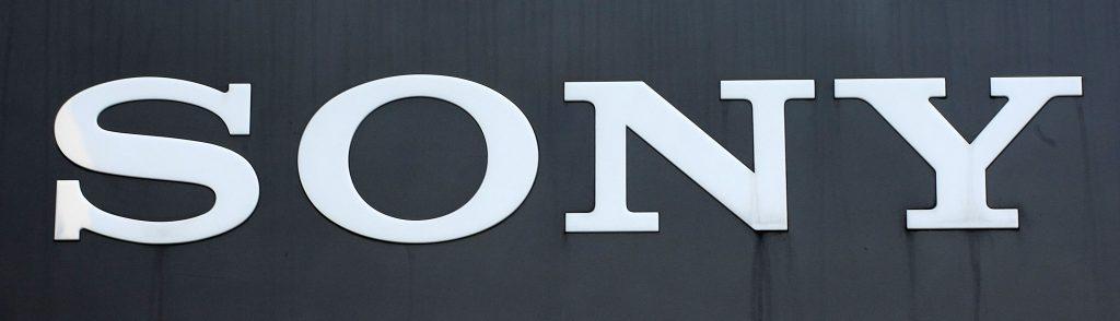 en iyi televizyon markası Sony