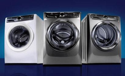 en iyi çamaşır makinesi markası hangisi