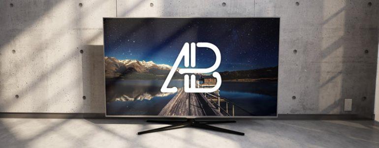 en iyi televizyon markası hangisi