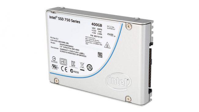 En İyi U.2 SSD