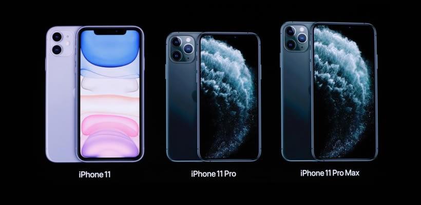 iphone 11 pro ve iphone 11 pro max en iyi ve en kötü özellikleri