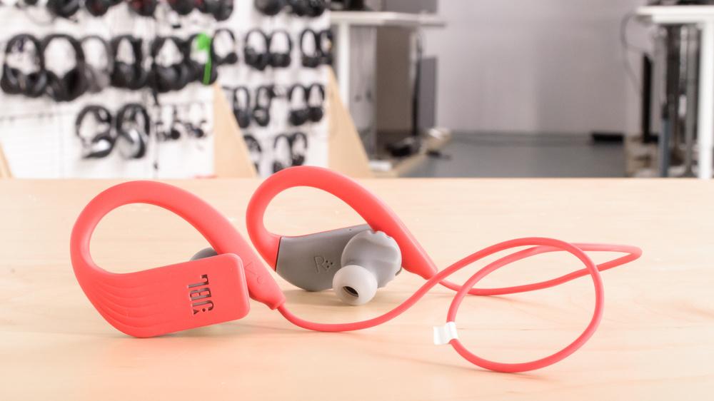 kablosuz kulaklık önerisi