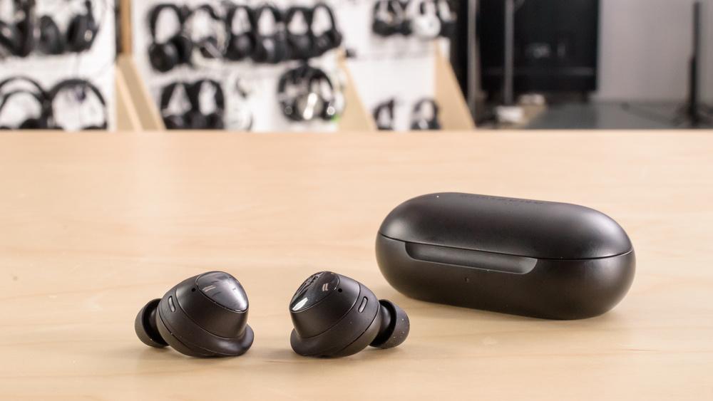 Andorid İçin En iyi Kablosuz Kulaklık