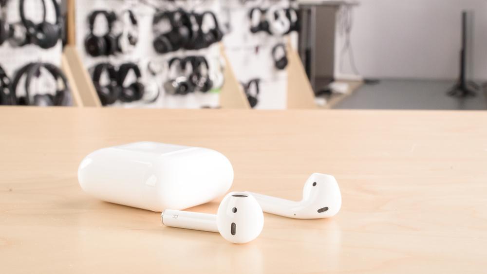 kablosuz kulaklık tavsiye