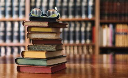 en çok okunan kitaplar hangisi okunması gereken en iyi kitaplar listesi