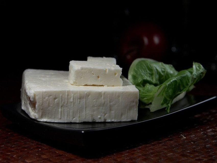 en iyi peynir markası hangisidir