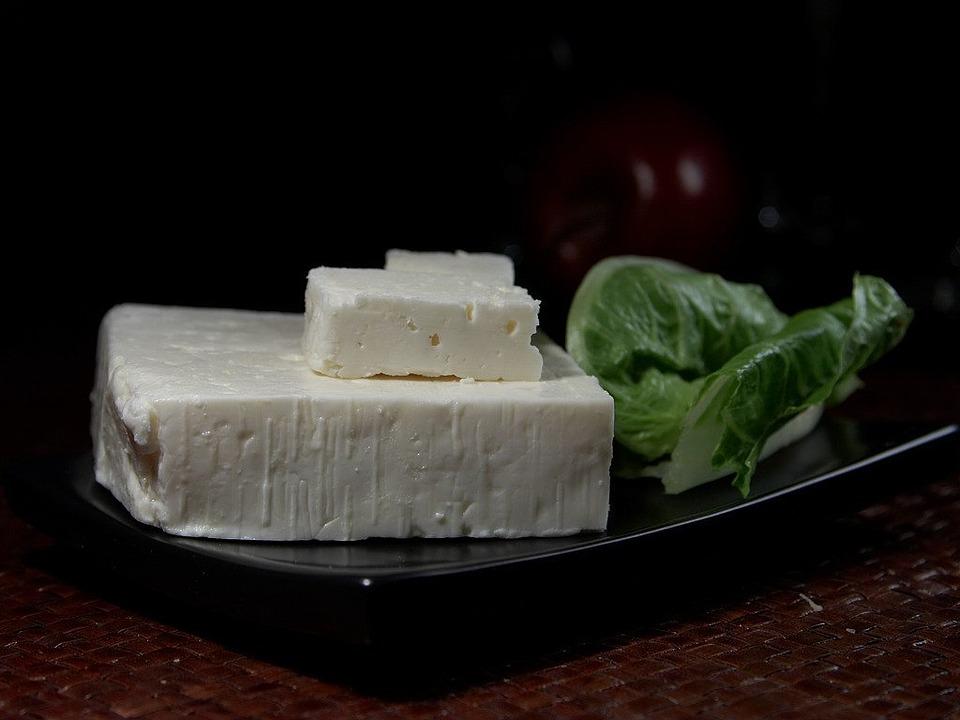En İyi Peynir Markası Hangisidir?