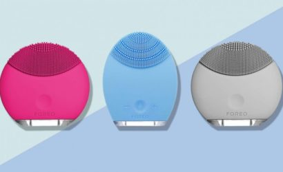 en iyi yüz temizleme cihazı hangisi