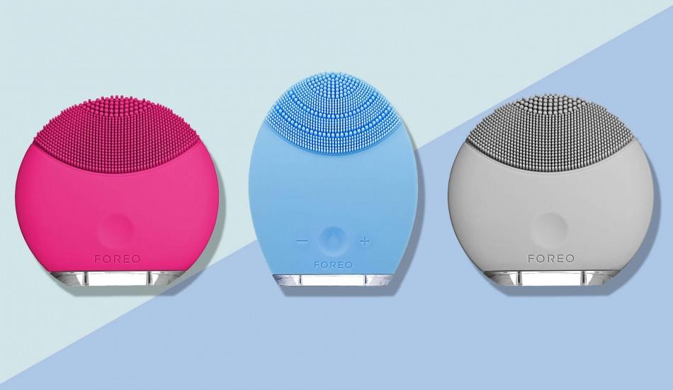 En İyi Yüz Temizleme Cihazı Hangisi? Yüz ve Cilt Temizleme Cihazı Tavsiyesi