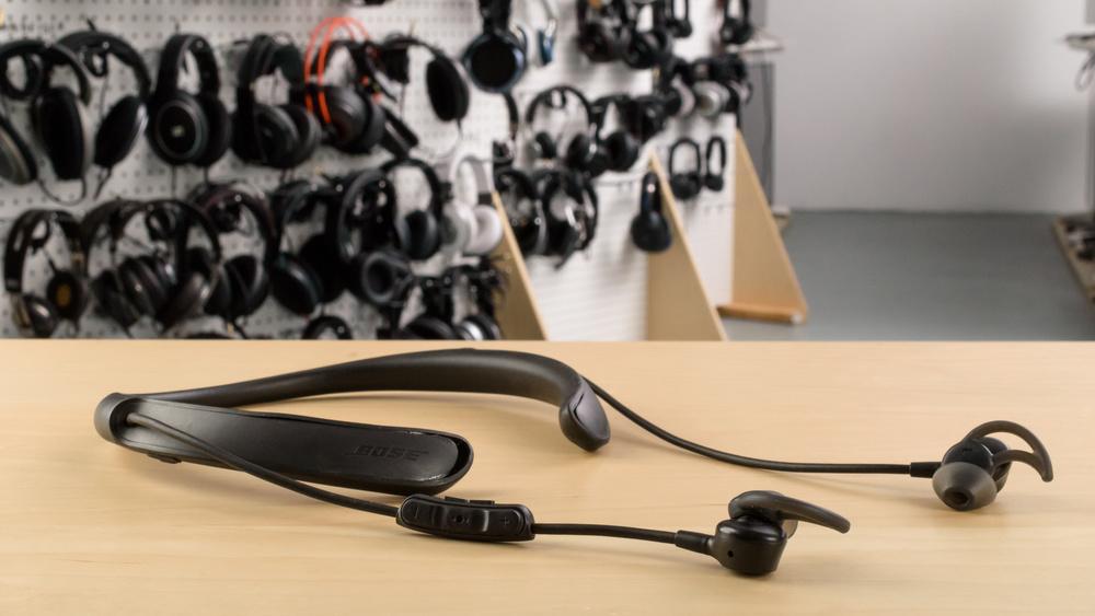 Gürültü önleyici En iyi Bluetooth Kulaklık
