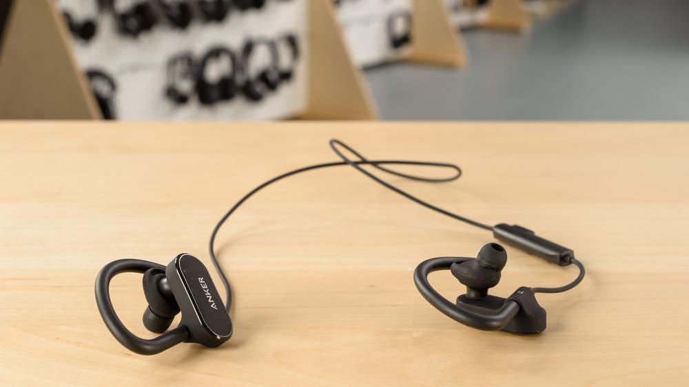 Uygun Fiyatlı En iyi Bluetooth Kulaklık