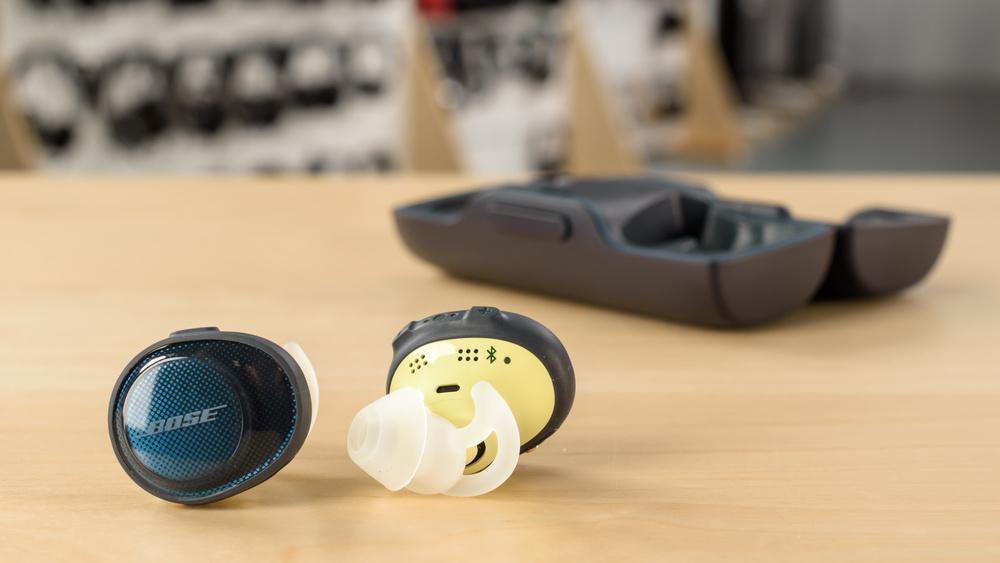 En iyi Ses Veren Bluetooth Kulaklık