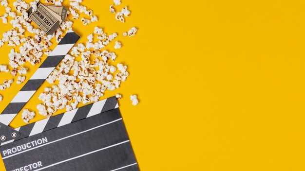 2019 Yılı En İyi Yerli Filmler