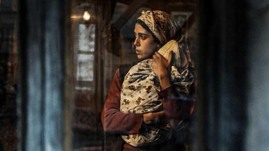 Kız Kardeşler yerli film tavsiyesi