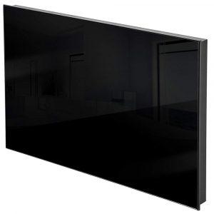cam panel elektrikli ısıtıcı önerisi