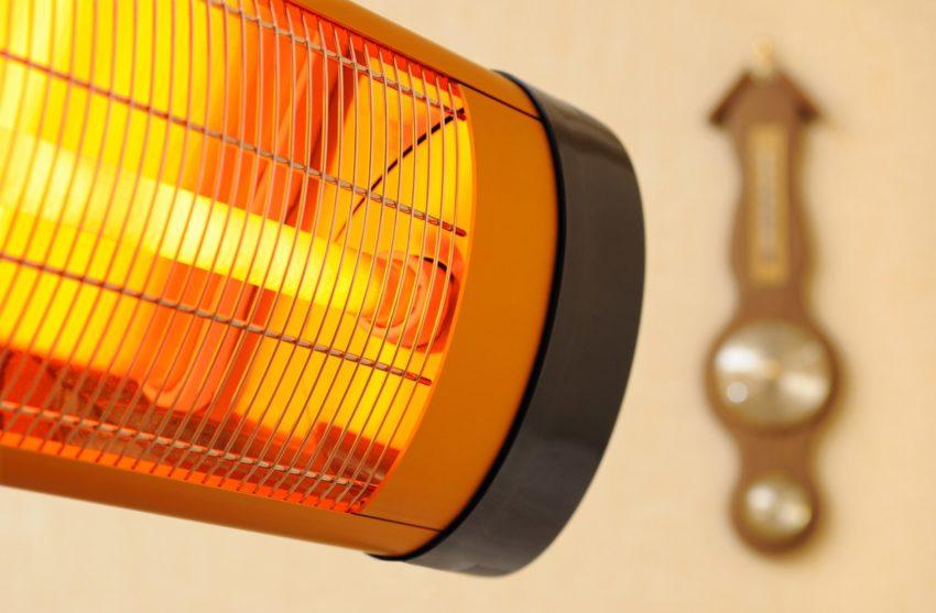 en iyi elektrikli ısıtıcı modeli hangisi