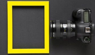 En iyi Fotoğraf Makinesi Markası Hangisidir? Fotoğraf Makinesi Kalite Sıralaması
