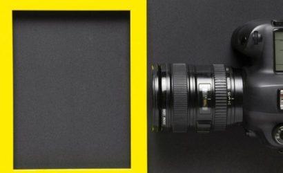 en iyi fotoğraf makinesi markası tavsiyesi