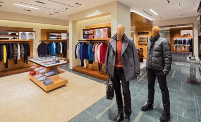 en iyi erkek giyim mağazaları