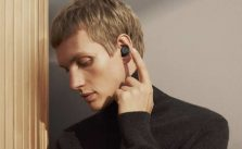 2020 en iyi kablosuz kulaklık hangisi