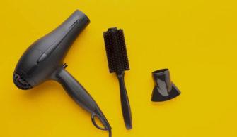 en iyi saç kurutma makinesi öneri