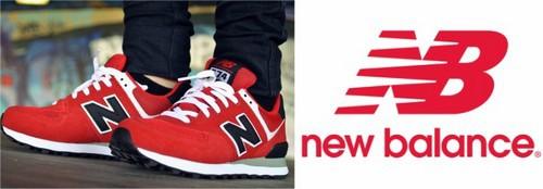 en iyi ayakkabı markaları