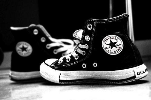 en iyi bayan ayakkabı