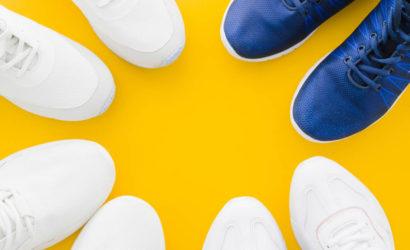 en iyi ayakkabı markası hangisi