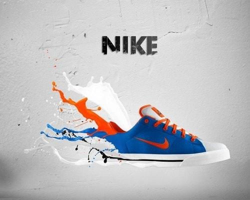 en iyi ayakkabı markası