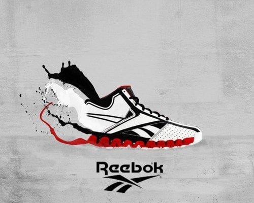 Reebok en iyi ayakkabı markası